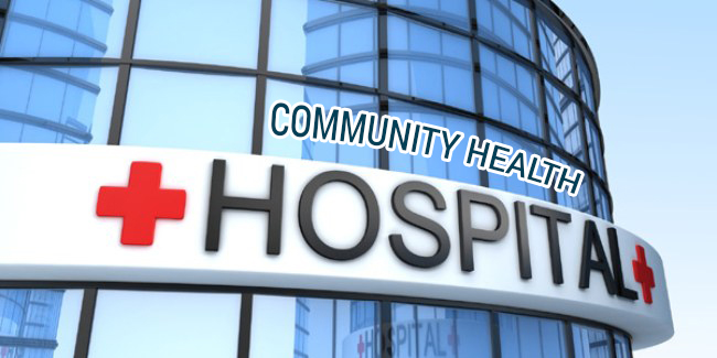 Community-Health